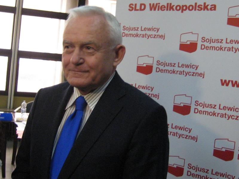 miller_sld - Jacek Kosiak