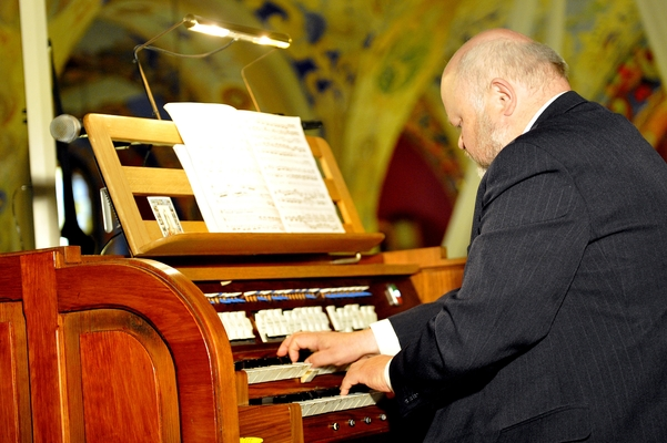 Maciej Pawlik