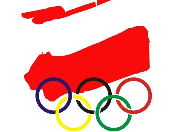 igrzyska olimpijskie, olimpiada, Londyn 2012 - PKOL
