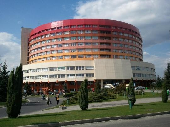 szpital kalisz www modernizacja-roku pl - www.modernizacja-roku.pl/plebiscyt