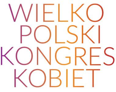 Wielkopolski Kongres Kobiet - WKK