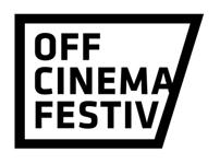 off150 - Off cinema 2012