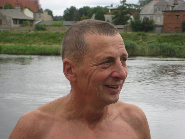 Bartkowiak - Rafał Regulski