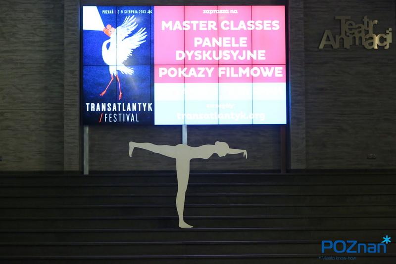 transatlantyk_dyskusje - Galeria Miasta Poznania