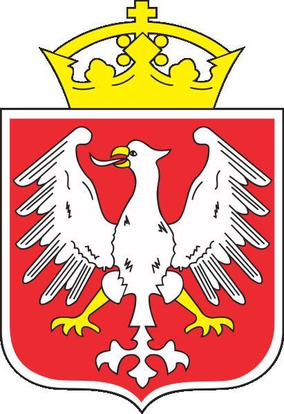 herb Gniezno