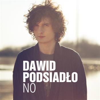 Dawid Podsiadło  – No part II