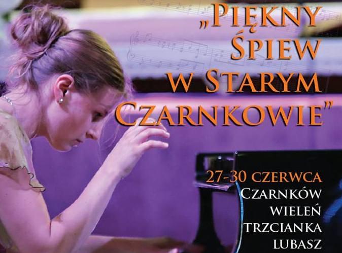 piekny spiew festiwal - mat. prasowe