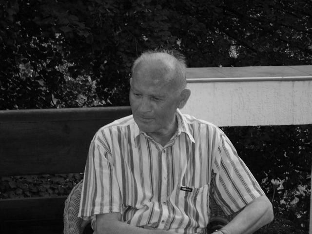 profesor stanislaw baba - UAM