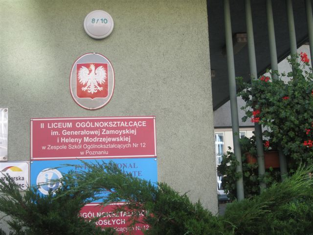 II lO - Magdalena Konieczna