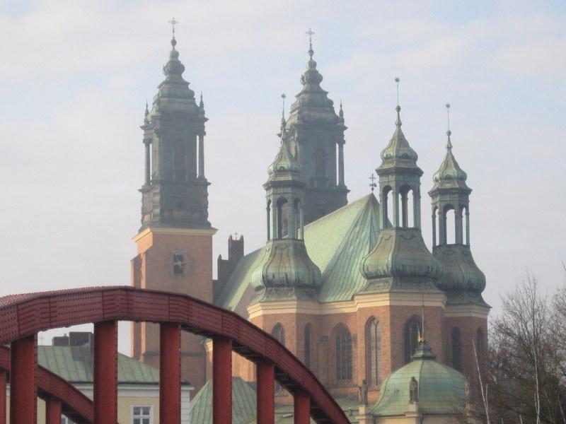 katedra poznańska (2)-001 - Jacek Butlewski