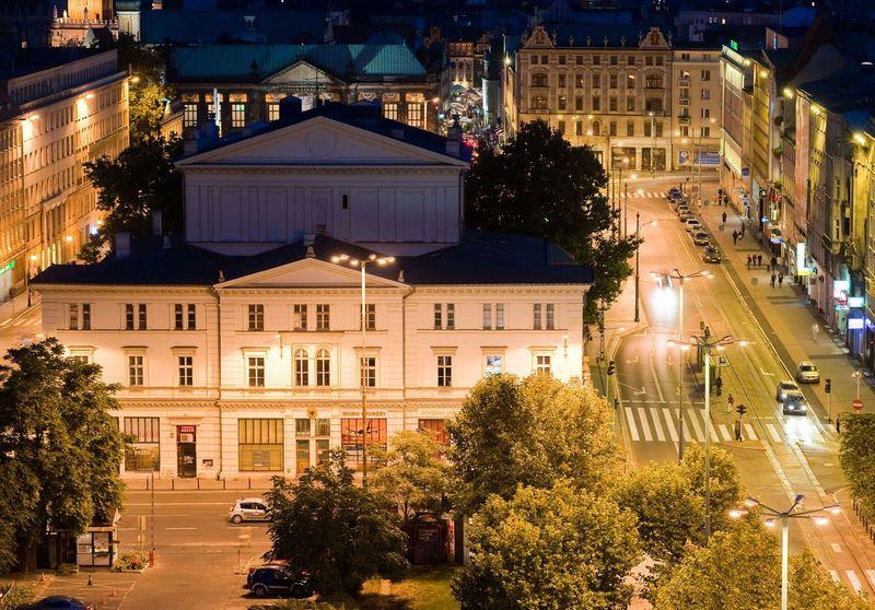 plac wolnosci arkadia bazar 27 grudnia - Urząd Miasta Poznania