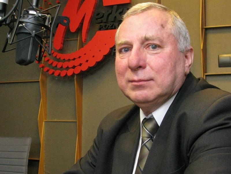 Włodzimierz Zydorczak - Szymon Mazur