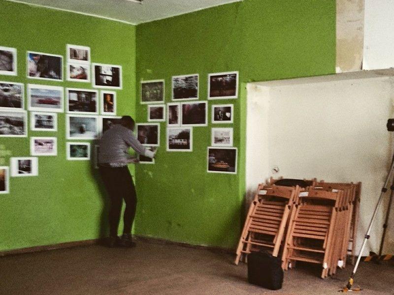 tak dla galerii fotografii - Tak dla galerii fotografii