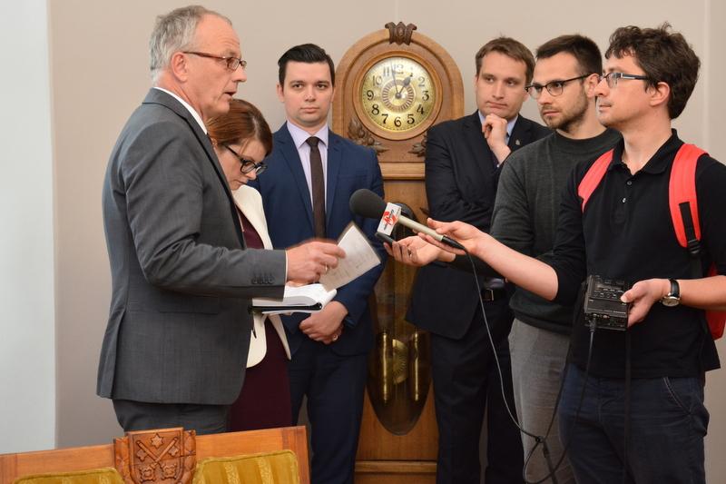 schluman - Urząd Miasta Poznania