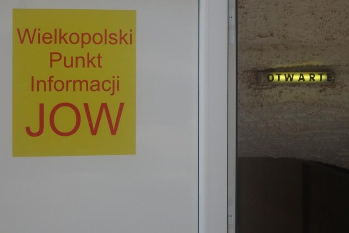 jow 1-001 - Maciej Kluczka