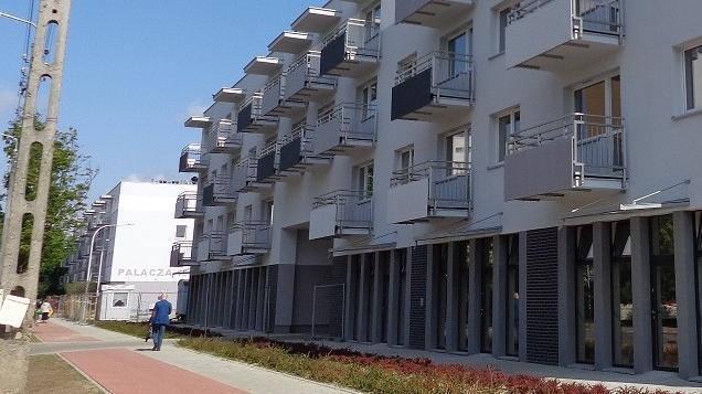 mieszkanie dla absolwentow - Urząd Miasta Poznania