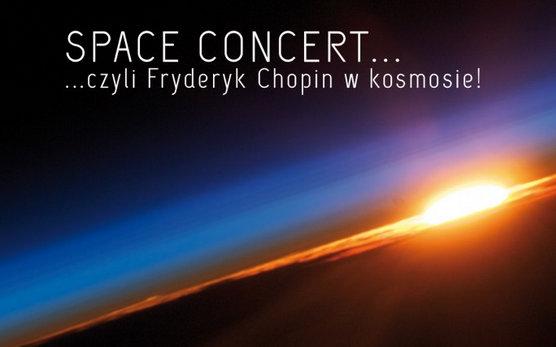 chopin space concert - wieniawski.pl