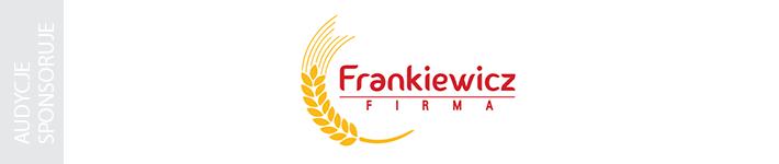 frankiewicz-firma.png