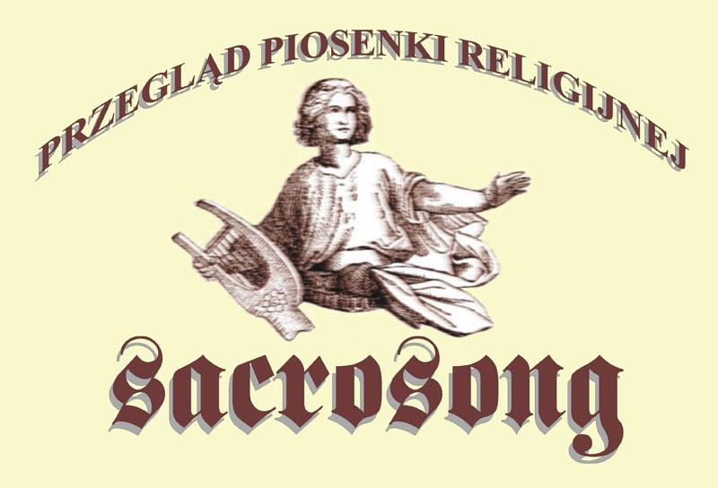sacrosong2015kalisz - Sacrosong 2015