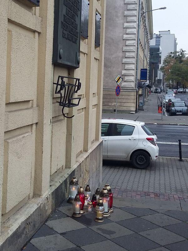 Dom Żołnierza w Poznaniu