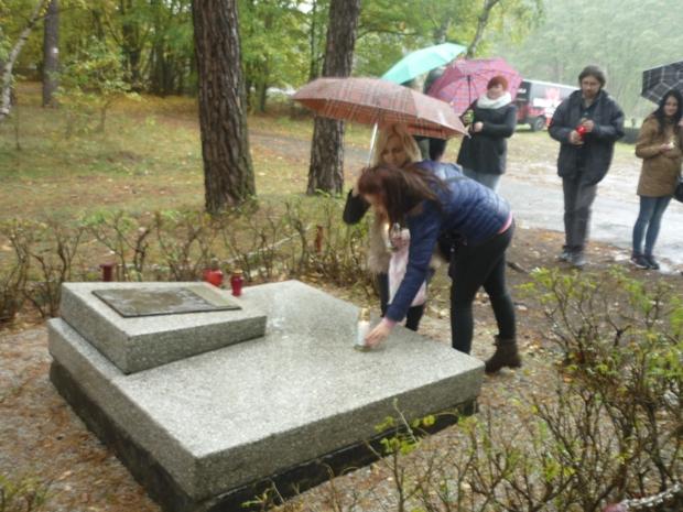 Zespół Szkół nr im. Bartłomieja z Bydgoszczy