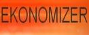 Ekonomizer – 18 października 2018