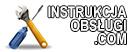 Instrukcja obsługi com - październik 2014