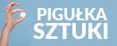 Pigułka sztuki - czerwiec 2016