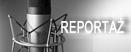 Szczęść Boże Verba Sacra - reportaż