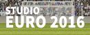 STUDIO EURO 2016 - 30 czerwca 2016