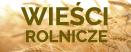 GOSPODARSKIE WIEŚCI ROLNICZE - maj 2016