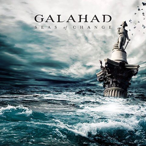 Galahad,