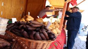 Dziedzictwo kulinarne w Tłokini Kościelnej