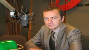 Ostatni tydzień Jarosława Pucka w ZKZL