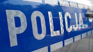 Ciało mężczyzny znalezione w centrum Poznania