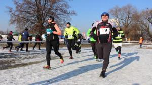 Zamieszanie z zimowym triathlonem w Poznaniu