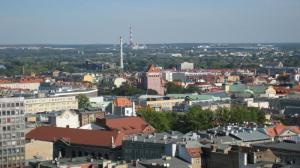Poznań szuka inwestorów w Cannes