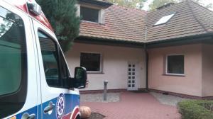 Domy pomocy społecznej w Wielkopolsce po kontroli