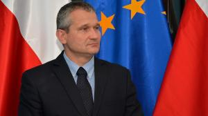 Oburzenie po wypowiedzi wiceprezydenta Poznania