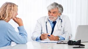Czy trudno jest dostać się do lekarza?