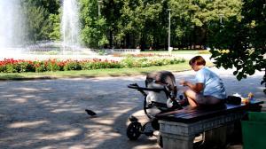 Najlepsze atrakcje oraz miejsca dla rodzin z dziećmi