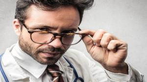 Mnóstwo pytań do onkologów