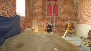 12 milionów złotych na remont kościoła
