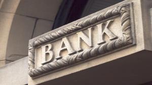 Kredyty walutowe zagrażają gospodarce