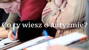 Grzegorz Turnau dla Domu Autysty