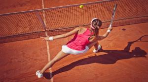 Andżelika Kerber w finale Australian Open!