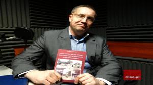 Książka o Włoszakowicach