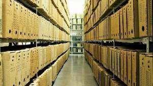 IPN pokaże katalog osób inwigilowanych