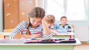 Formalności związane z zapisaniem dziecka do szkoły czy przedszkola