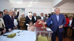 Turcja po referendum